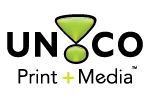 Unico Print Media | Specialty Marketing Designs That Prints a Difference