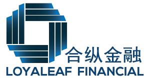 Loyaleaf Financial